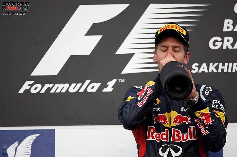 -Formula 1 - Season 2012 - - z1335104417