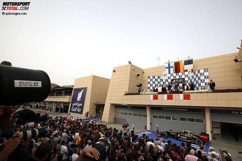-Formula 1 - Season 2012 - - z1335104427