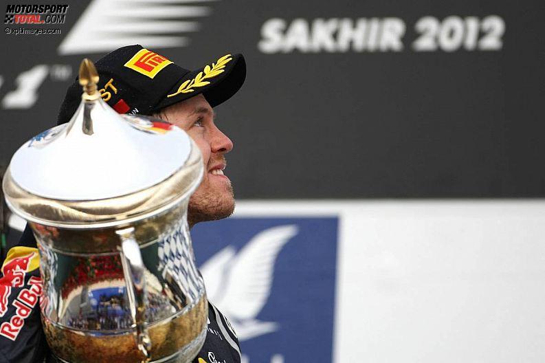 -Formula 1 - Season 2012 - - z1335104431