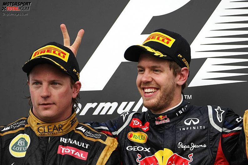 -Formula 1 - Season 2012 - - z1335104435
