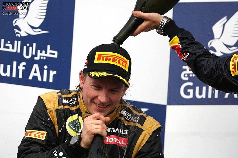 -Formula 1 - Season 2012 - - z1335105616
