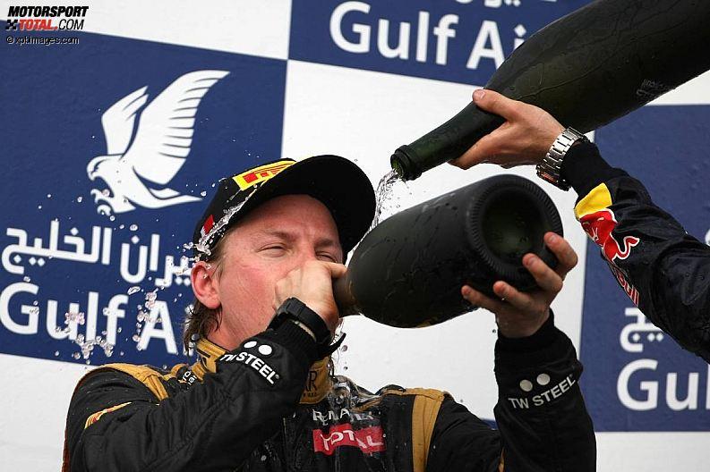 -Formula 1 - Season 2012 - - z1335105626