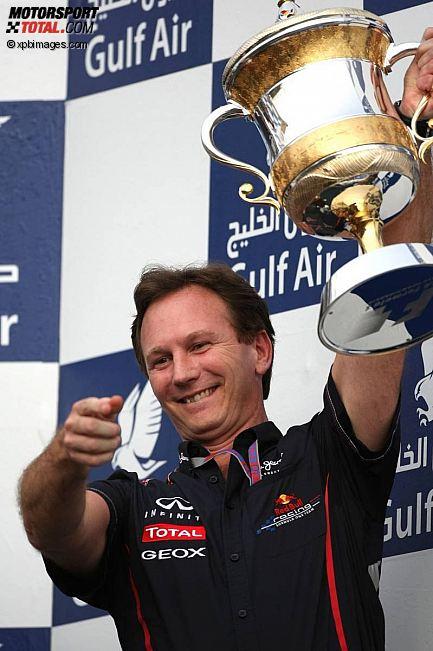 -Formula 1 - Season 2012 - - z1335105656