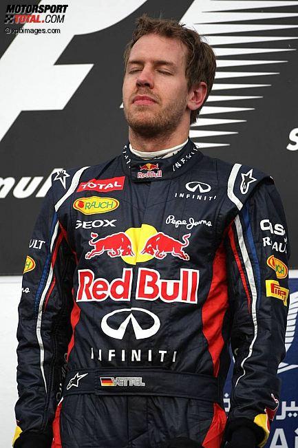 -Formula 1 - Season 2012 - - z1335105683