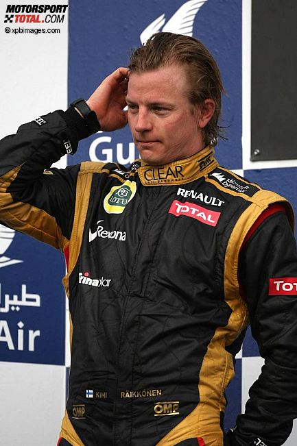 -Formula 1 - Season 2012 - - z1335106204