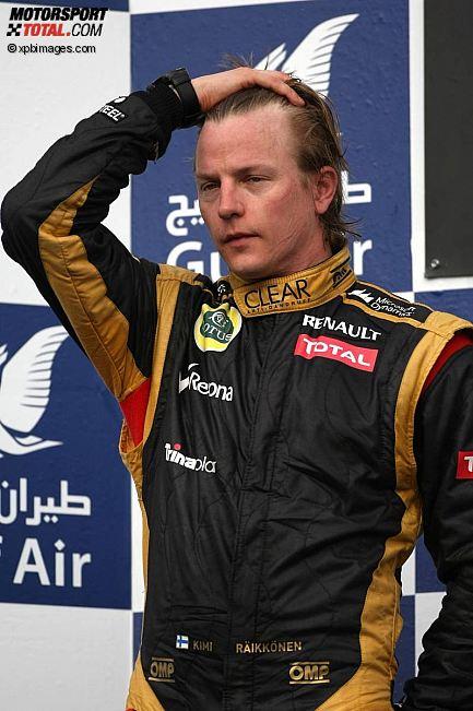 -Formula 1 - Season 2012 - - z1335106212