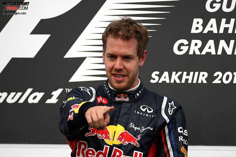 -Formula 1 - Season 2012 - - z1335106220