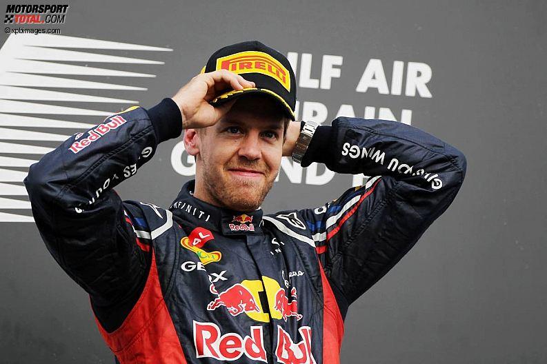-Formula 1 - Season 2012 - - z1335106918