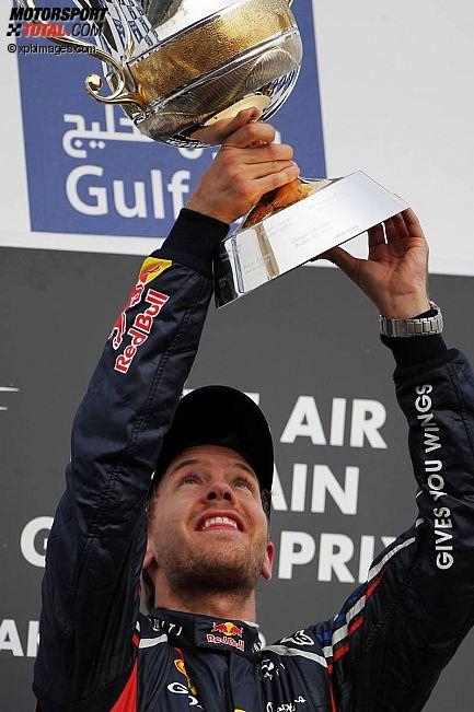 -Formula 1 - Season 2012 - - z1335106937
