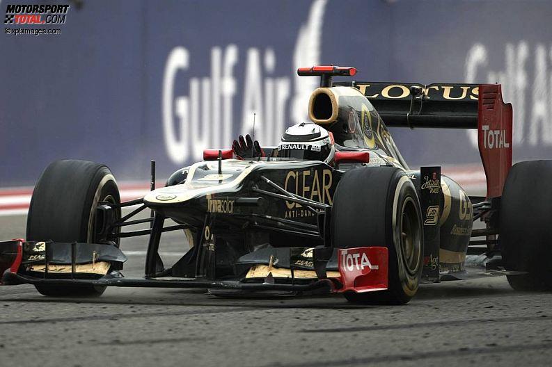 -Formula 1 - Season 2012 - - z1335106977