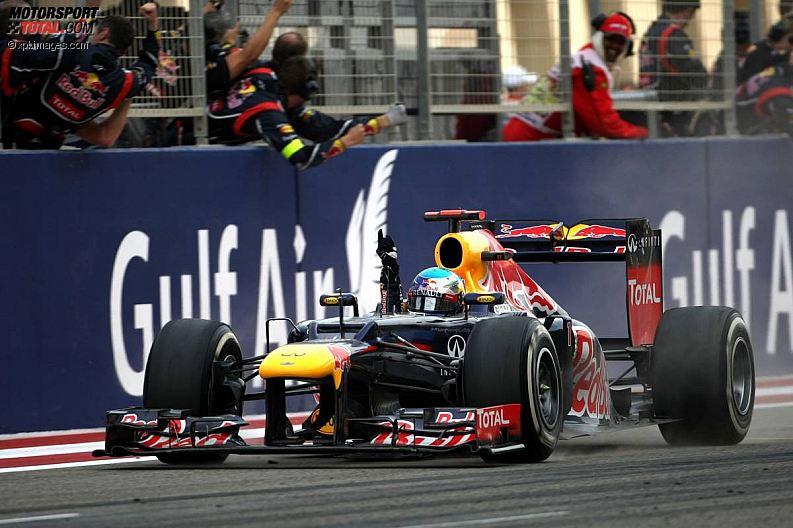 -Formula 1 - Season 2012 - - z1335106981