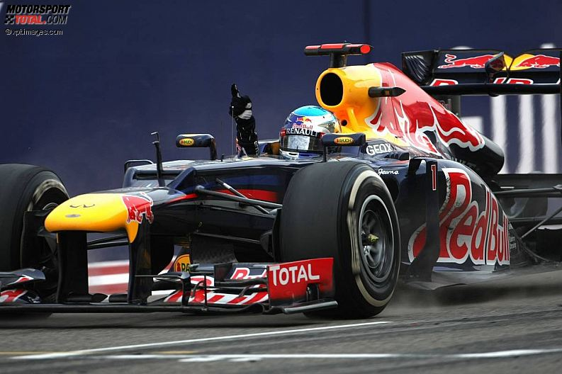 -Formula 1 - Season 2012 - - z1335106984