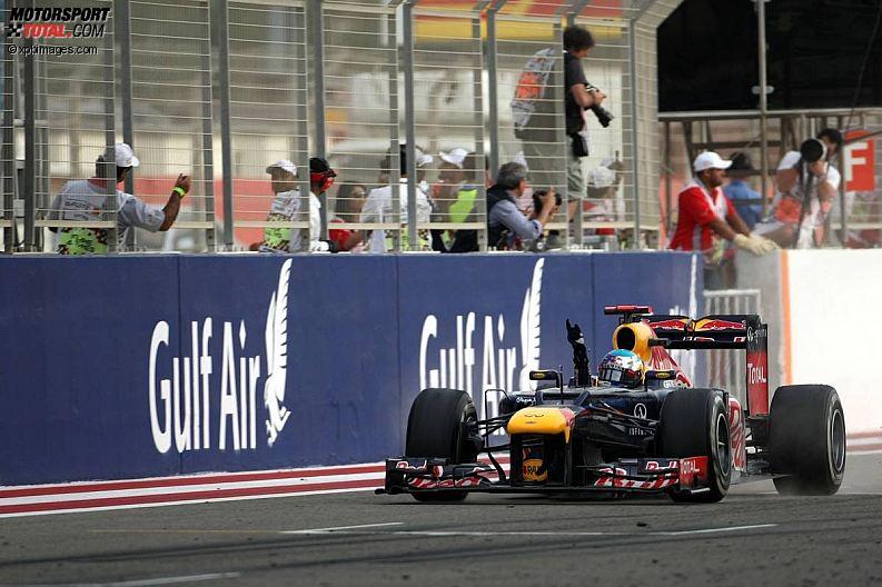 -Formula 1 - Season 2012 - - z1335106991