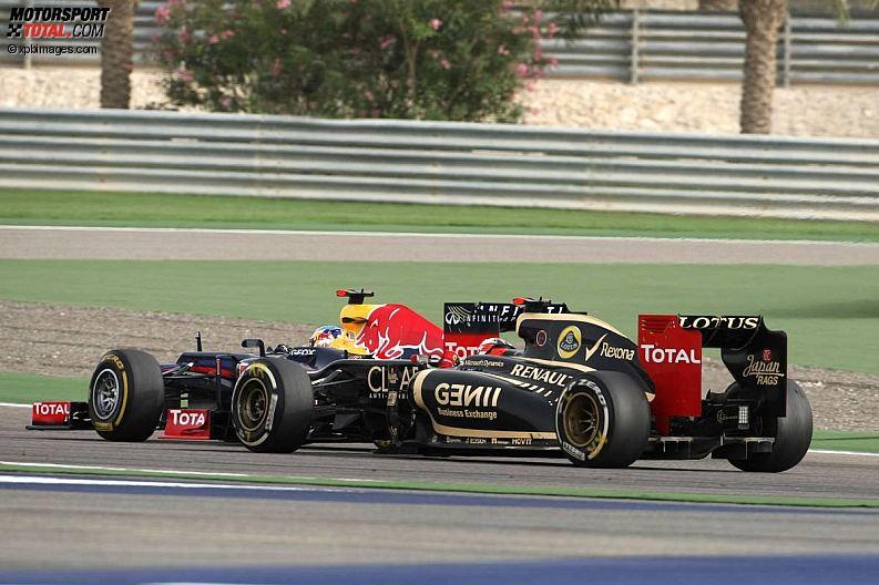 -Formula 1 - Season 2012 - - z1335107002