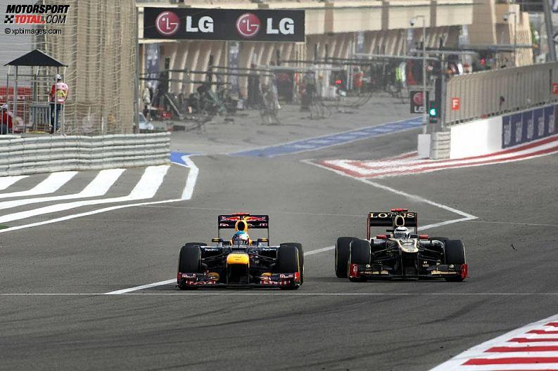 -Formula 1 - Season 2012 - - z1335107006