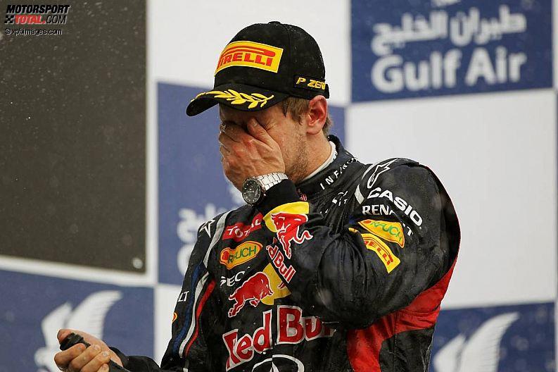 -Formula 1 - Season 2012 - - z1335107070