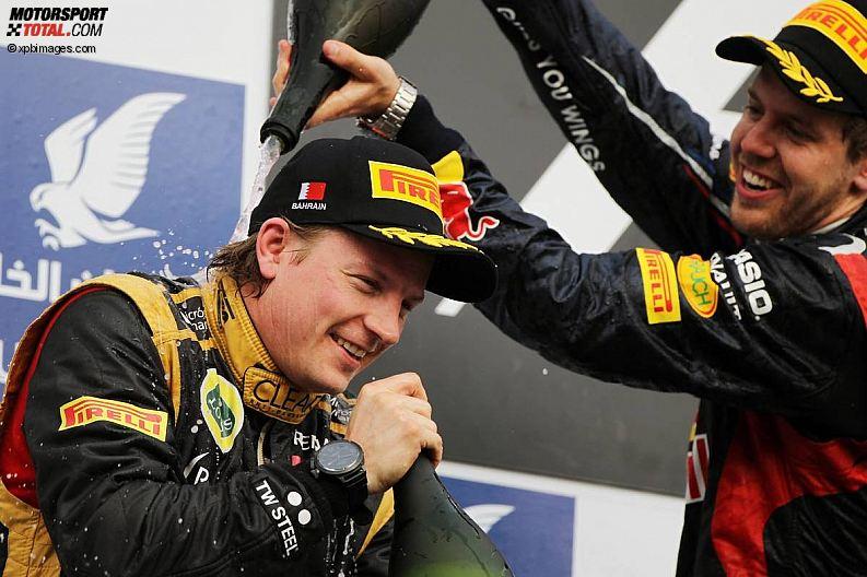 -Formula 1 - Season 2012 - - z1335107088