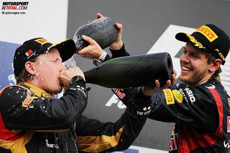 -Formula 1 - Season 2012 - - z1335107404