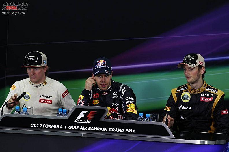 -Formula 1 - Season 2012 - - z1335107454