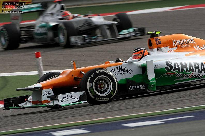 -Formula 1 - Season 2012 - - z1335108013