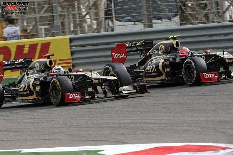 -Formula 1 - Season 2012 - - z1335108019