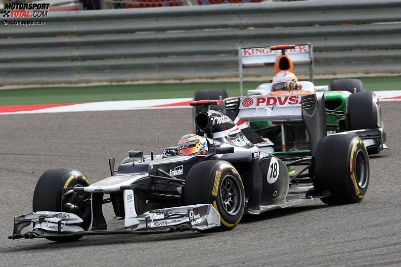-Formula 1 - Season 2012 - - z1335108025