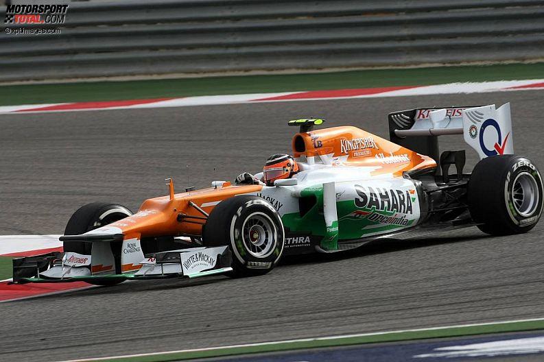 -Formula 1 - Season 2012 - - z1335108032