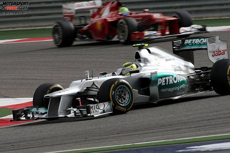 -Formula 1 - Season 2012 - - z1335108040