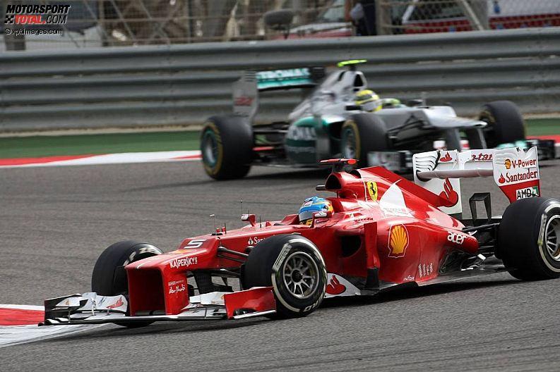 -Formula 1 - Season 2012 - - z1335108045