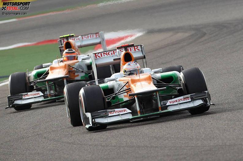 -Formula 1 - Season 2012 - - z1335110440