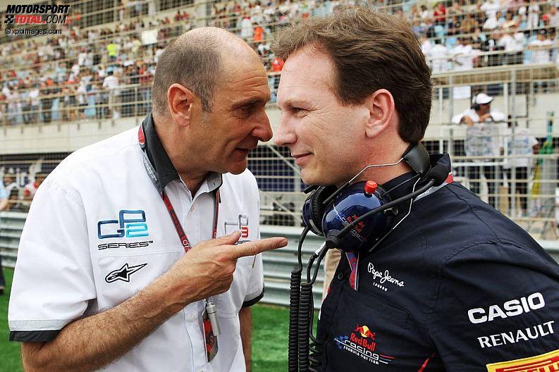 -Formula 1 - Season 2012 - - z1335110455
