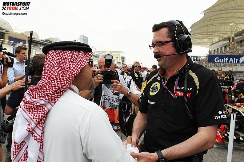 -Formula 1 - Season 2012 - - z1335110461