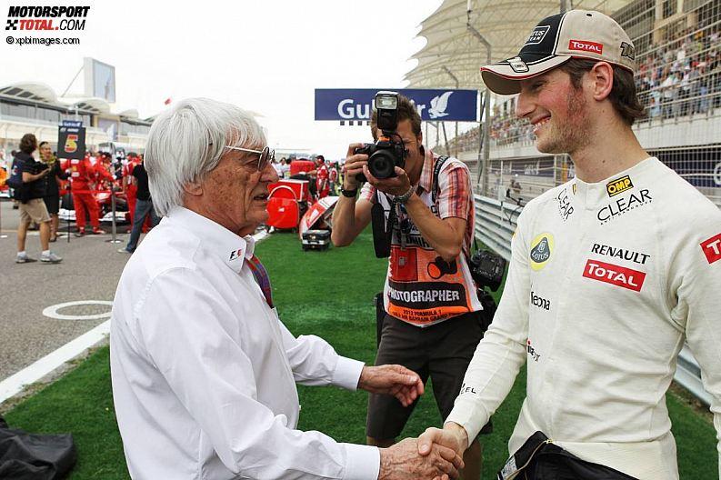 -Formula 1 - Season 2012 - - z1335110472