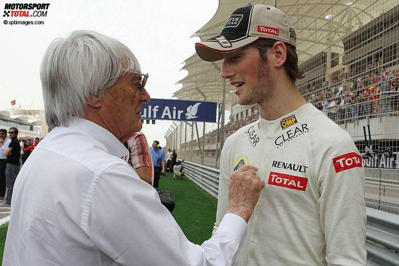 -Formula 1 - Season 2012 - - z1335110484