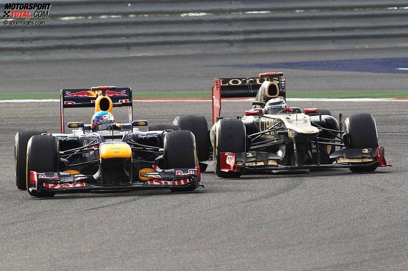 -Formula 1 - Season 2012 - - z1335110514