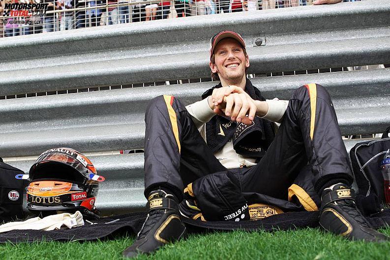 -Formula 1 - Season 2012 - - z1335110518