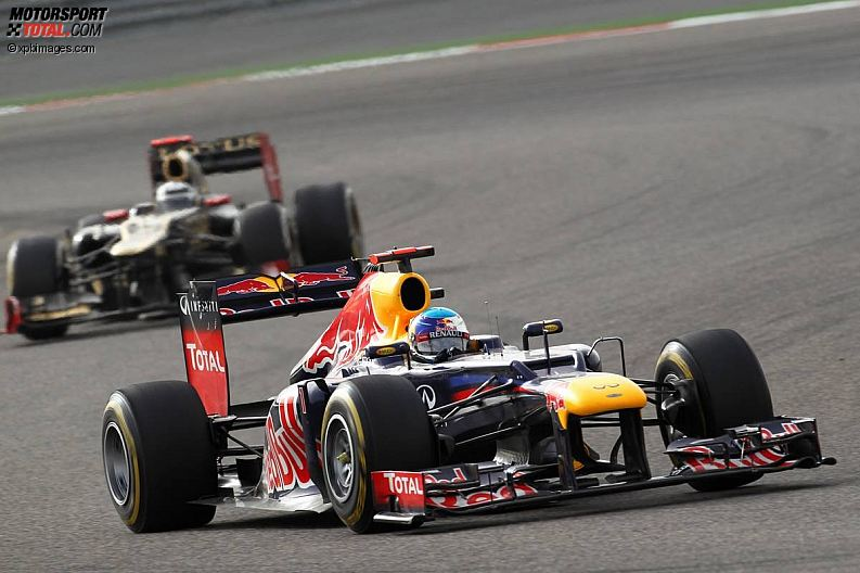 -Formula 1 - Season 2012 - - z1335110522