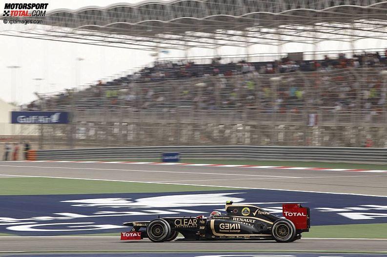 -Formula 1 - Season 2012 - - z1335110530
