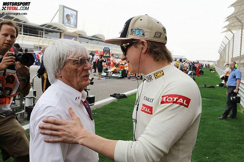 -Formula 1 - Season 2012 - - z1335110622