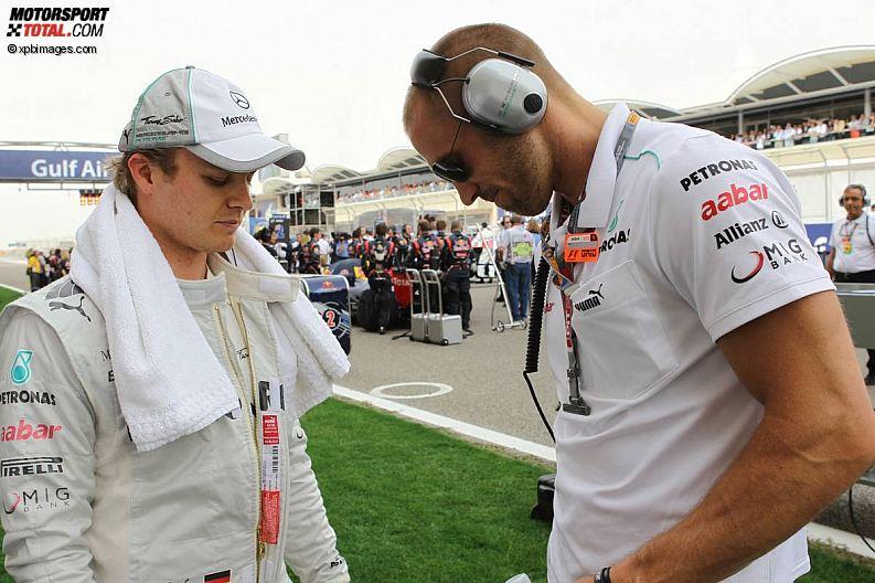 -Formula 1 - Season 2012 - - z1335111031