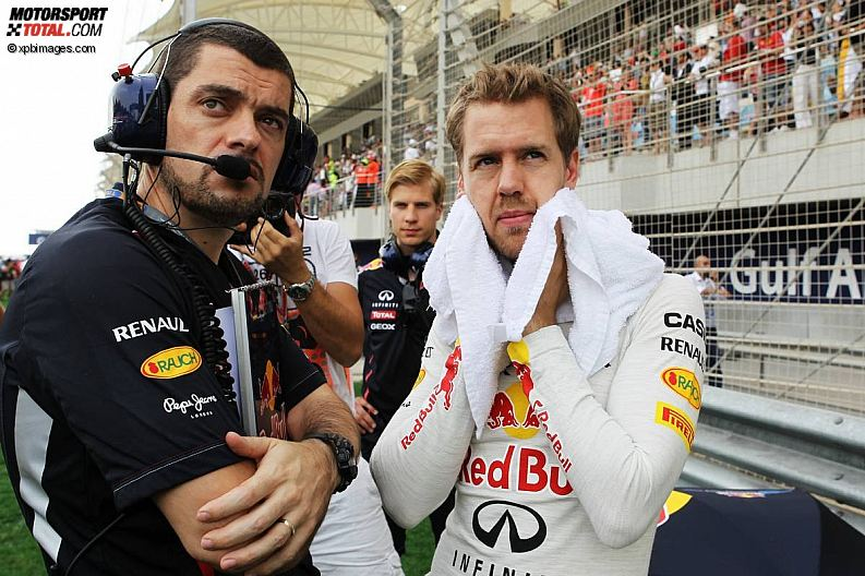 -Formula 1 - Season 2012 - - z1335111068