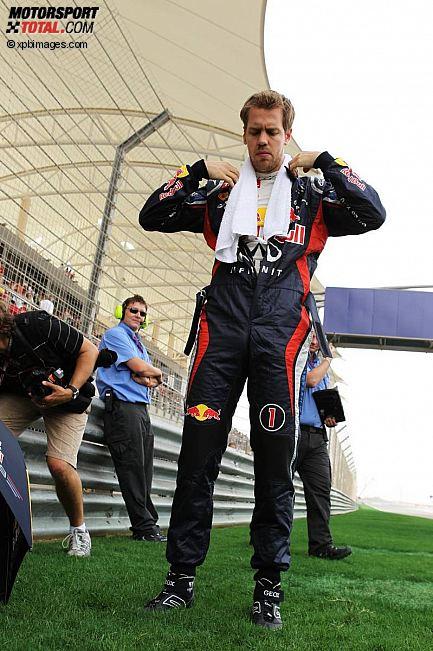 -Formula 1 - Season 2012 - - z1335111085