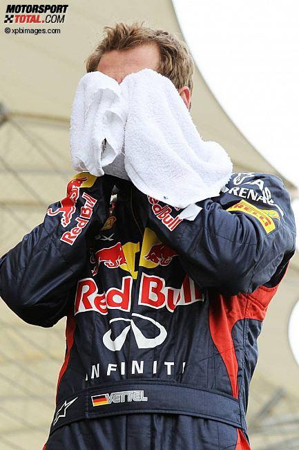 -Formula 1 - Season 2012 - - z1335111121