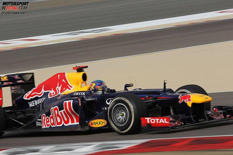 -Formula 1 - Season 2012 - - z1335111157