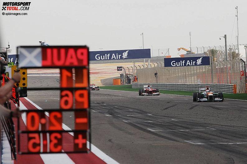 -Formula 1 - Season 2012 - - z1335111219