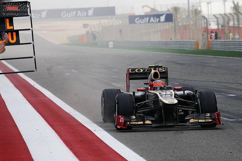 -Formula 1 - Season 2012 - - z1335111231