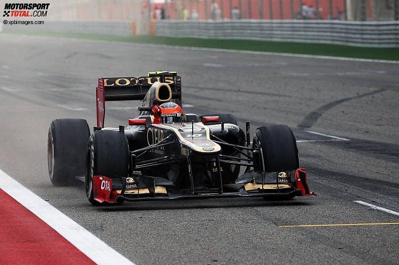 -Formula 1 - Season 2012 - - z1335111236