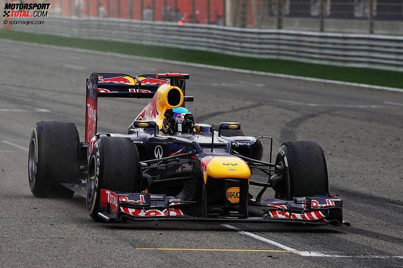 -Formula 1 - Season 2012 - - z1335111248