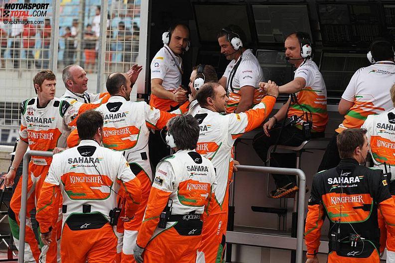-Formula 1 - Season 2012 - - z1335111604
