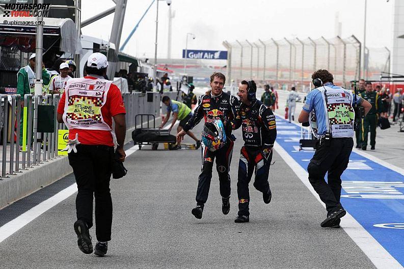 -Formula 1 - Season 2012 - - z1335111651